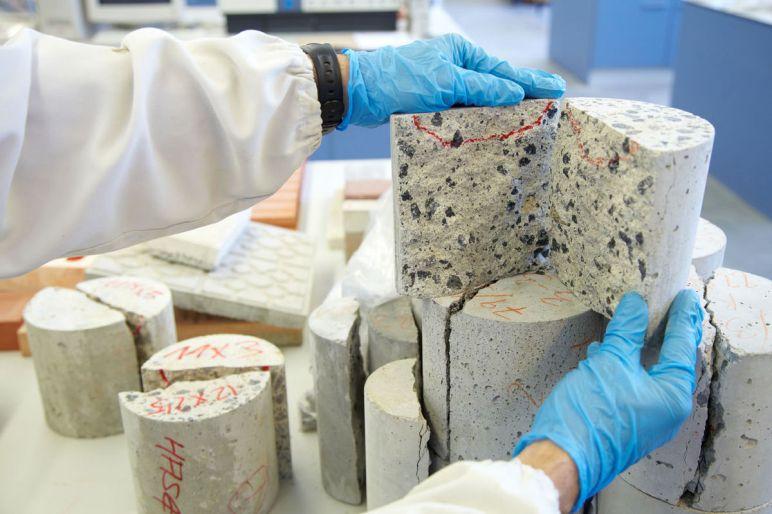Нови стандарти за бетони, промяна на рзходните норми и ценообразуването